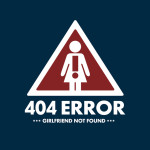404 error iphone 5 wallpaper 150x150 High Quality iPhone 5 Wallpapers
