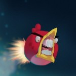 angry bird iphone 5 wallpaper