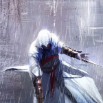 assasins creed iphone 5 wallpaper