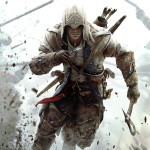 assasins creed iphone 5 wallpaper 2 150x150 High Quality iPhone 5 Wallpapers
