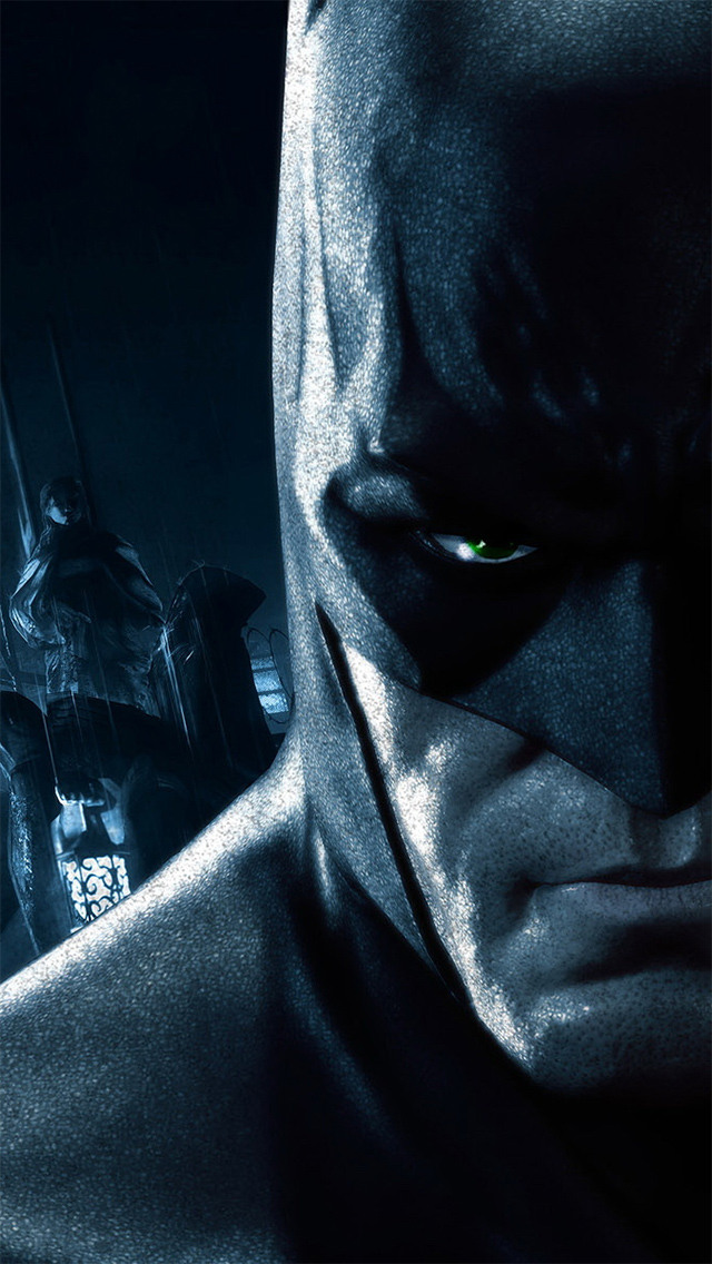 best iphone wallpapers hd batman - photo #15