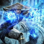 raiden iphone 5 wallpaper