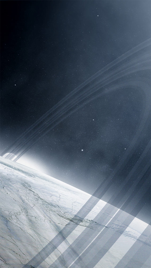 Space Wallpaper Iphone 5 space iphone wallpaper x space iphone wallpaper