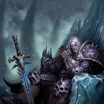warcraft iphone 5 wallpaper 150x150 High Quality iPhone 5 Wallpapers