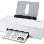 cheap printer