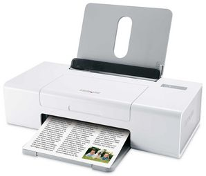 Saving Money By Opting For The Right Printer For Your Unique Printing Undertakings