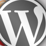 cms-wordpress-joomla-drupal