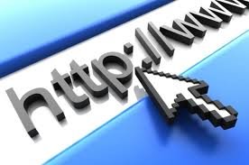 free webhost