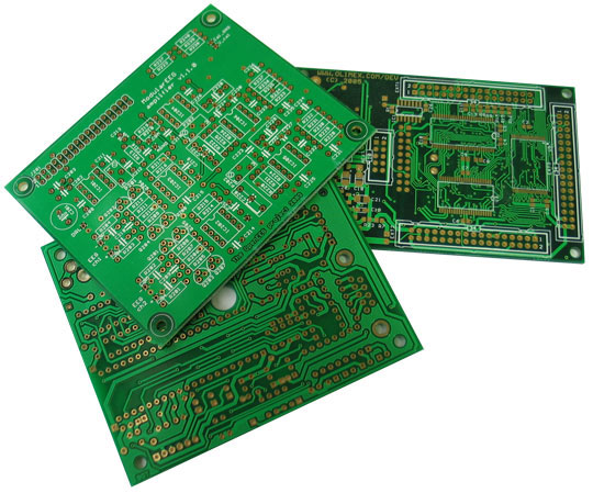 Reducing The Error Rate In Your Circuit Boards