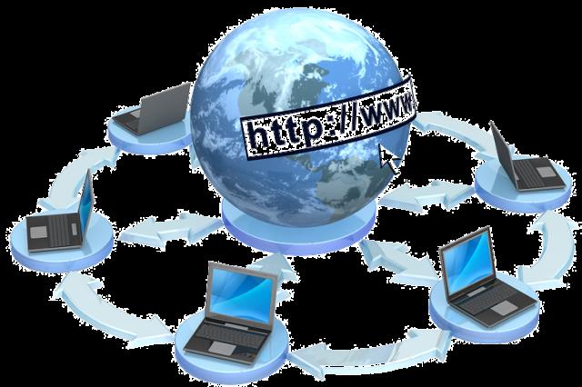web-hosting.png