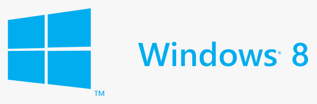 windows 8 logo 1024x336 Awesome New Change in Windows 8