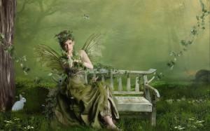 Fantasy Girls (5)