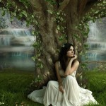 Fantasy Girls 6 150x150 Amazing Fantasy Girls Wallpapers   Part 1