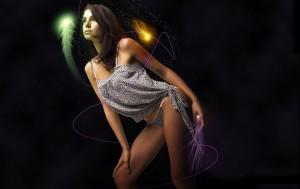 Fantasy Girls (7)
