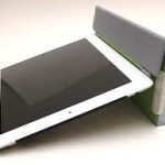 Smarter Stand 150x150 5 Great Accessories for your iPad Mini