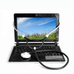 online-computer-repair