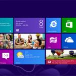 Image courtesy from Microsoft.com [www.windows.microsoft.com]