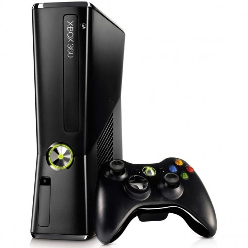 A Guide to Maintaining Your Xbox 360