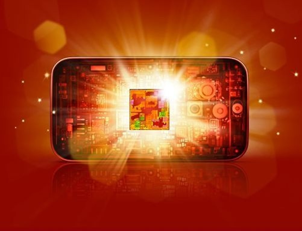 Snapdragon 800 to power the Samsung Galaxy Note III