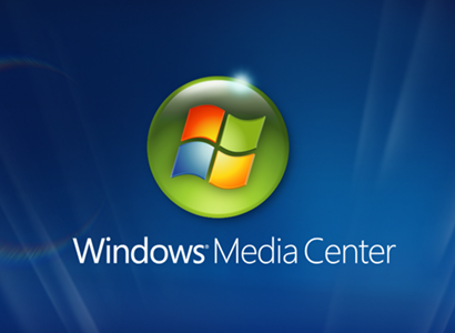 Alternatives to the Windows Media Center