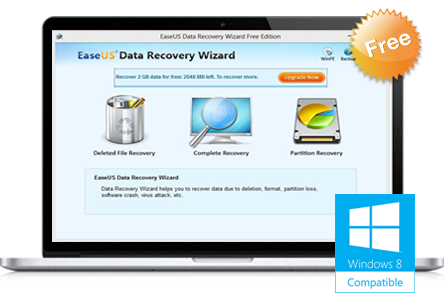 How To Effectively Recover Deleted Files