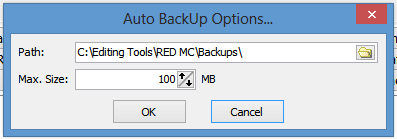 auto backup The Best NBA 2K14 Roster Editor For PC, Xbox 360 and Playstation 3