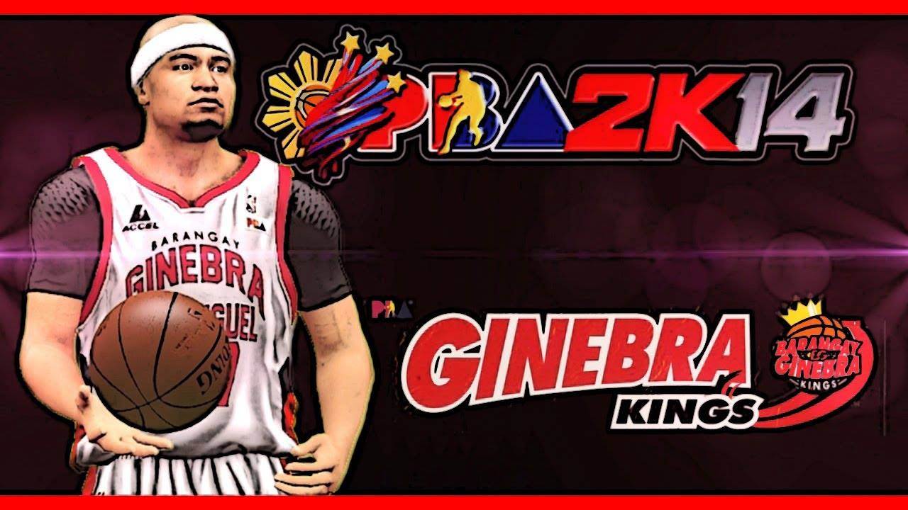 pba 2k14 The Best NBA 2K14 Roster Editor For PC, Xbox 360 and Playstation 3